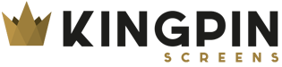 leverancier kingpin