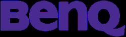 leverancier benq