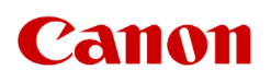 leverancier canon