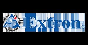 leverancier extron