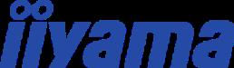 leverancier iiyama