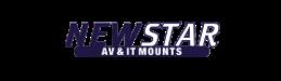 leverancier newstar