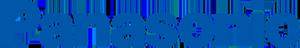 leverancier Panasonic